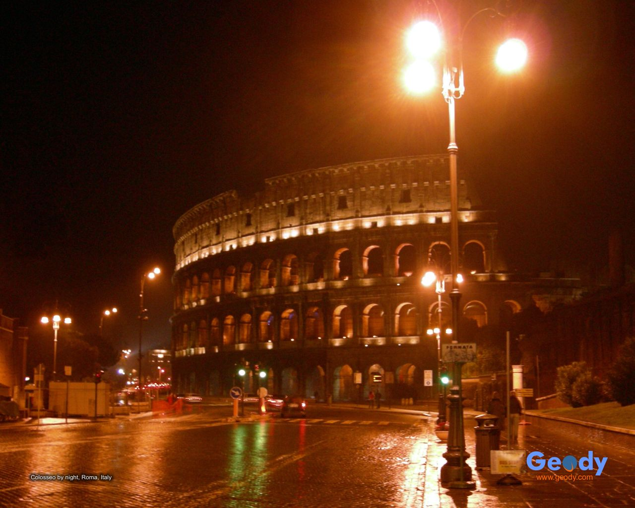 Best Wallpaper Night Colosseum - geody_wallpaper_it_roma_colosseo_night_1280x1024  Perfect Image Reference.jpg